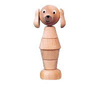 baby_toys_quality_traditional_wooden_toy_build_up_11704