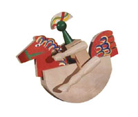 handmade_designer_wooden_toys_christmas_crafts_2407_rocking_horse