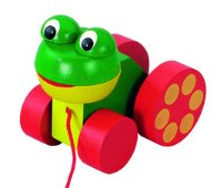 preschool_educational_toys_for_tots_traditional_wood_toy_frog_pull_along_11845