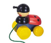 preschool_educational_toys_for_tots_traditional_wood_toy_ladybird_pull_along_11879