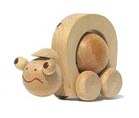 educational_traditional_wood_toy_rabbit_pull_along_12551_discovery_toys