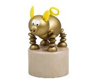 traditional_toys_maple_wood_clown_push_up_12384_wooden_toy