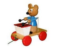 quality_wooden_toys_wholesale_1052_pull_along_xylophone_mouse_baby_toy