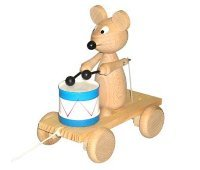 quality_wooden_toys_wholesale_2181_pull_along_drumming_boy_handcrafted_gifts