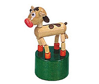 traditional_handmade_wooden_toys_cow_push_ups_11726_wood_toy